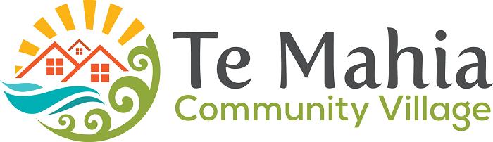 Te Mahia Community Village